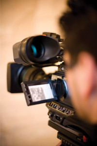 HD Cinamatic Wedding Videographer Videography Video Production Austin