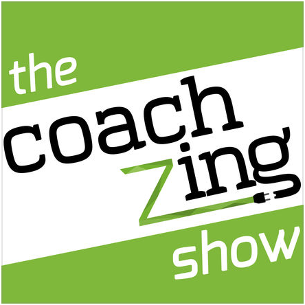 The Coachzing Show